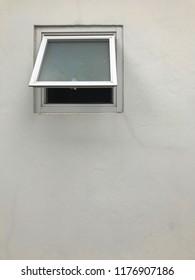 Bathroom Windows Ventilation High Res Stock Images Shutterstock