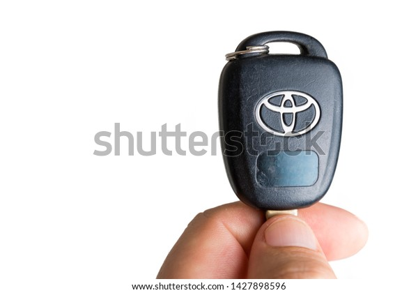 Vero Beach Toyota >> Vero Beach Florida Usa June 14 Stock Photo Edit Now 1427898596