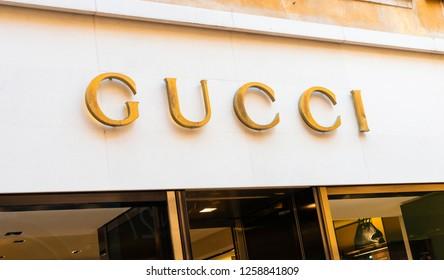 bfc70d3b41c Gucci Logo Images