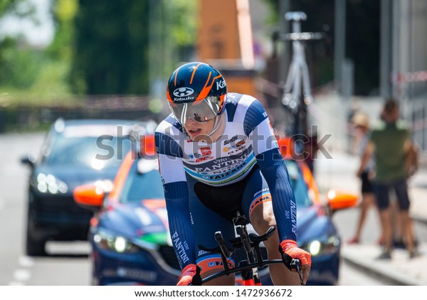 "TEAM VINI N FANTINI 2019 Cycling Pro Jersey /""NEW/"""