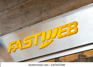 Fastweb Images, Stock Photos & Vectors | Shutterstock