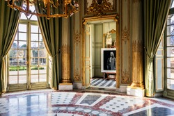 versailles-france-january-16-2019-250nw-