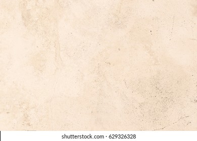 Vertical background of soft light pink limestone