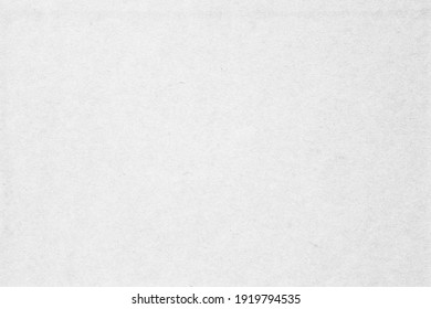 vertical grey kraft paper texture