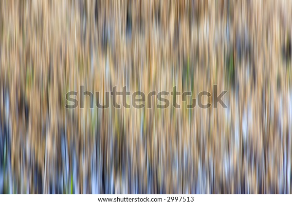 vertical motion blur abstract earth tone colors
