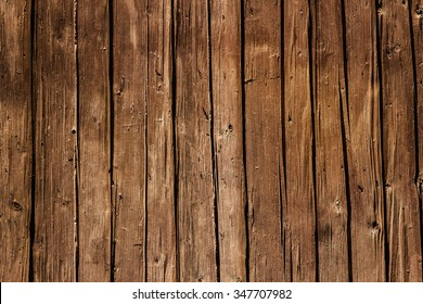Wooden Plank Images, Stock Photos & Vectors | Shutterstock