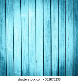 Vertical Wood Texture - Wooden Planks natural background