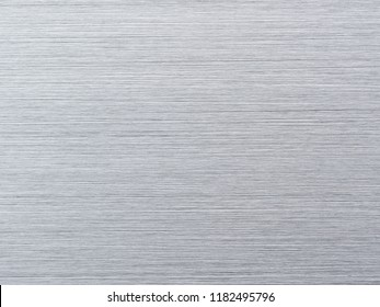 Very basic Brushed metal texture.