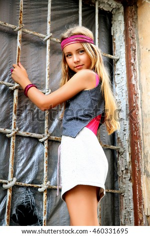 very-beautiful-blonde-young-girl-450w-460331695 Russian Mail Order Brides -- Is Locating a Russian Star of the wedding Right For You?