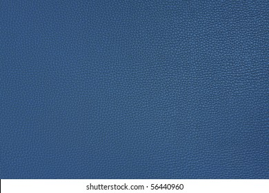 Very Fine and luxury Blue cloth