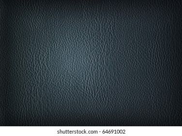 Very fine synthetics leather texture background