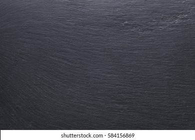 Textura de piedra de pizarra gris de muy alta resolución.