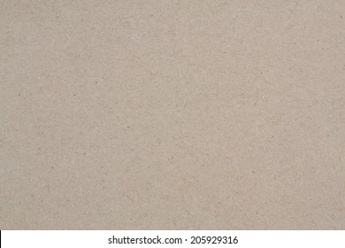 Very high resolution square image of actual recycled paper