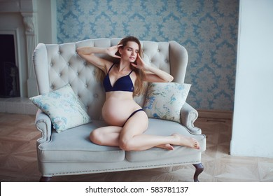 India Sex Tube Movies