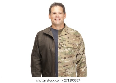 Veteran Soldier | Military to civilian transition
