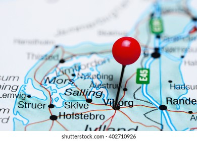 Viborg Images Stock Photos Vectors Shutterstock