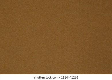 vibrant brown paper texture