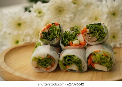 Chicken Roll Stock Photos Nature Images Shutterstock