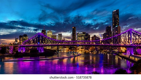 Date night austin in Brisbane