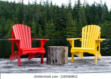 Fantastic Afbeeldingen Stockfotos En Vectoren Van Adirondack Beatyapartments Chair Design Images Beatyapartmentscom