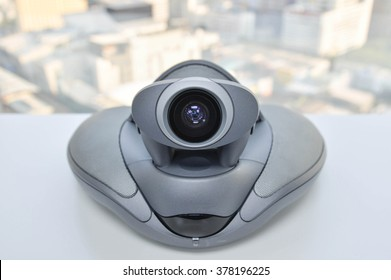 Video Conference Device