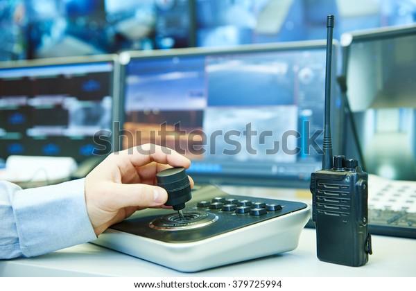 система видеонаблюдения видеонаблюдения
