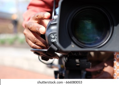 Video and News