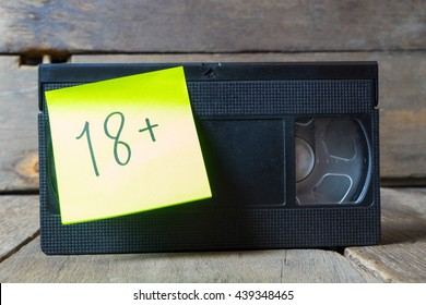 Tape images sex Home Sex