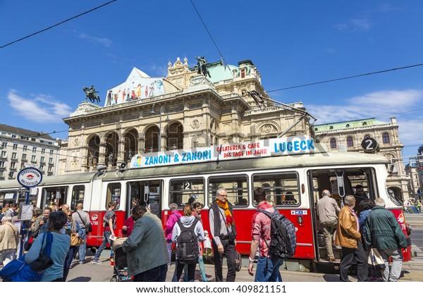 Free Dating Vienna Austria intelligente Dating sito titoli del profilo