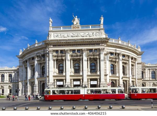 Free Dating Vienna Austria atteggiamenti verso incontri online