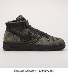 2968599c063f Nike Air Force Images