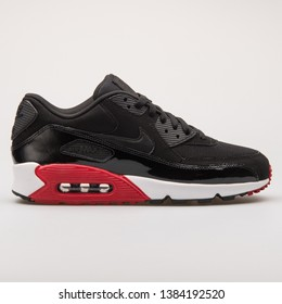 Air Max Images, Stock Photos & Vectors | Shutterstock