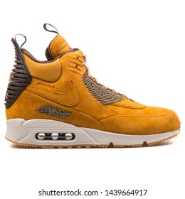 Nike Air Max 90 Images, Stock Photos & Vectors Shutterstock  Shutterstock