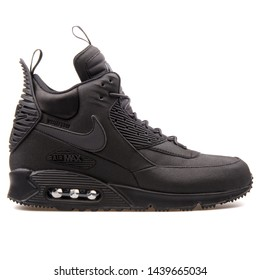 Imágenes, fotos de stock y vectores sobre Nike Air Max 90