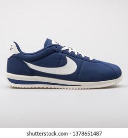 hot sale online 91466 71327 Nike Cortez Images, Stock Photos & Vectors | Shutterstock