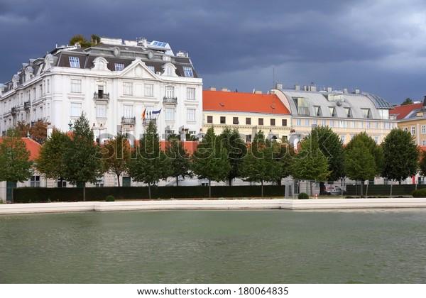 vienna-city-austria-storm-clouds-600w-18