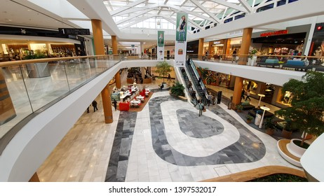 Scs Images, Stock Photos & Vectors | Shutterstock