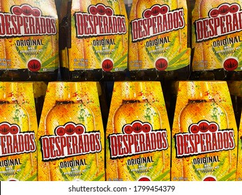 Desperados Images Stock Photos Vectors Shutterstock