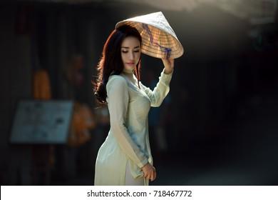 Of women pictures vietnamese Hot Vietnamese