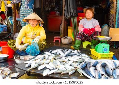 9d69466e9d0 Fish Market Vietnam Images