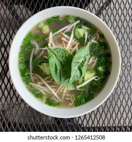Pho Tai Images, Stock Photos & Vectors | Shutterstock