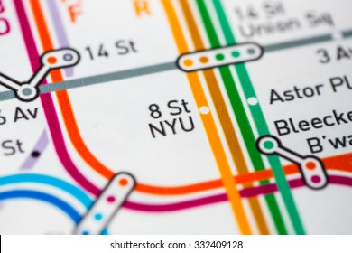Drawing Of Nyc Stock Photos, Images & Photography | Shutterstock