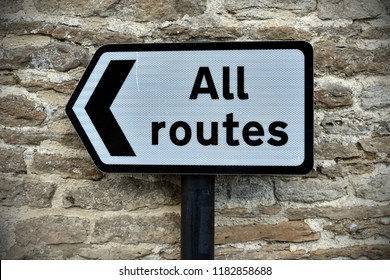 All Routes HD Stock Images | Shutterstock