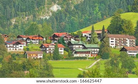 view-alpine-town-oberstdorf-germany-450w
