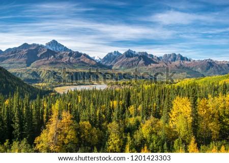 view-autumn-wrangell-st-elias-450w-12014