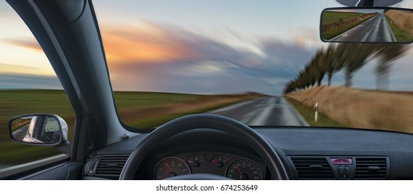 Behind The Wheel >> Behind Steering Wheel Images Stock Photos Vectors