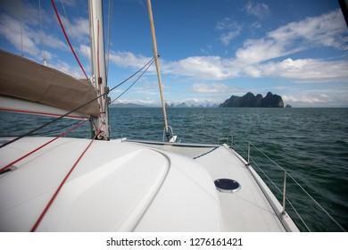 Deck Cadet Jobs Images, Stock Photos & Vectors | Shutterstock