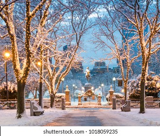 Christmas In Boston Images.Boston Christmas Images Stock Photos Vectors Shutterstock