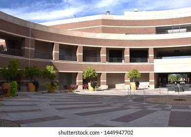 University of Arizona Images, Stock Photos & Vectors | Shutterstock
