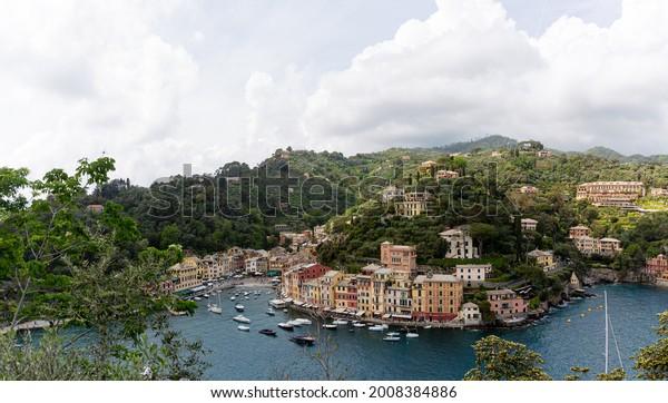 view-city-portofino-near-hill-600w-20083